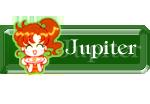 Cuộc thi làm rank cho forum !! Jupiter