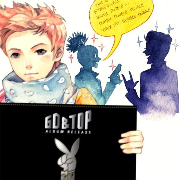 Hình manga của các nhóm nhạc Hàn Knock_out_by_banp-d349sr2