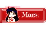 Cuộc thi làm rank cho forum !! Mars
