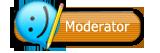 Cuộc thi tạo rank cho forum Mod
