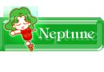 Cuộc thi làm rank cho forum !! Neptune