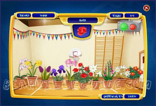 Furbulous Florest Florist2
