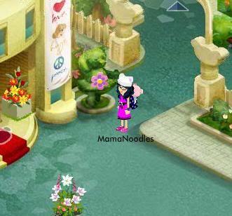 Pawlette's Flower Search Flowersearch3