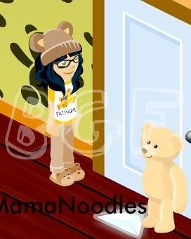 Happy Hugs Teddy! Happyhugsteddy3