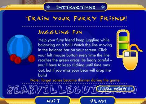 Juggling Fun Jugglingfun2