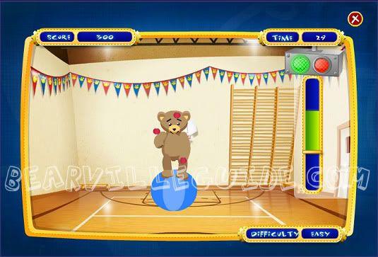 Juggling Fun Jugglingfunf