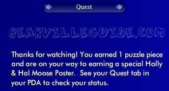 Webisode Puzzle Quest Puzzlequest