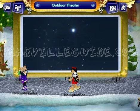 Webisode Puzzle Quest Puzzlequest2