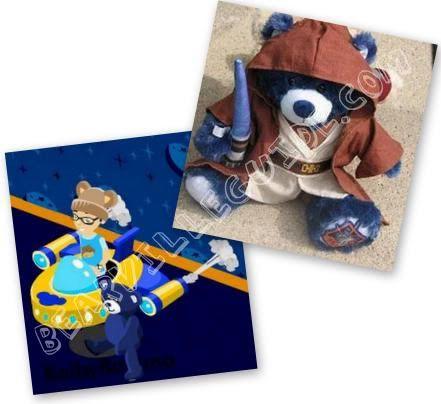 Star Wars Bear! Swbearsdone2
