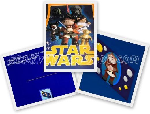 Star Wars Poster! Swposterdone2