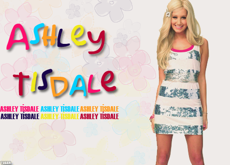 Ashley Tisdale İmzaları.. 20-15