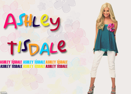 Ashley Tisdale İmzaları.. 22-15