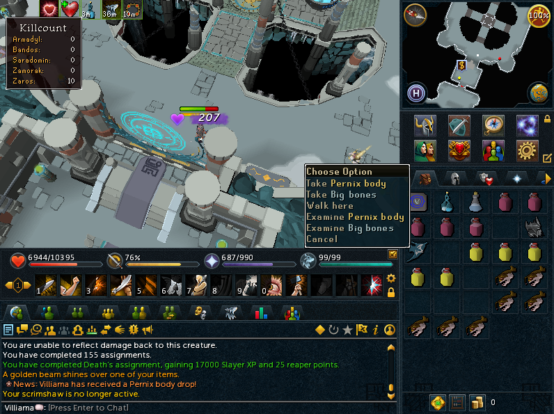 Runescape Interfaces Nex113_zpswnayvmeg