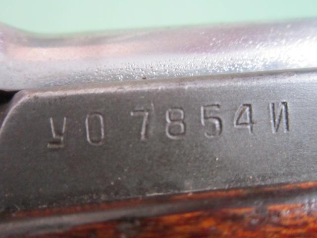 Simonov SKS IMG_1954_zpsfc3bf0eb