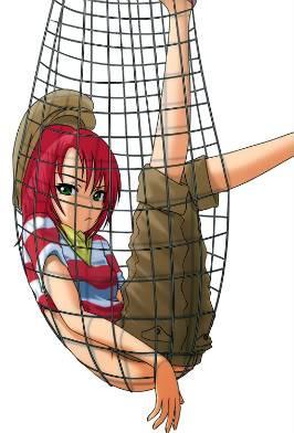 Evaline Rhapsody (Eva) [Under construction] AnimePirateGirl5-1
