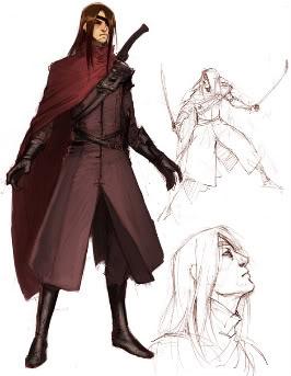 Evaline Rhapsody (Eva) [Under construction] Swordsman_02-1