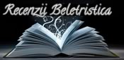 Recenzii Beletristica