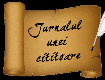 Jurnalul unei cititoare