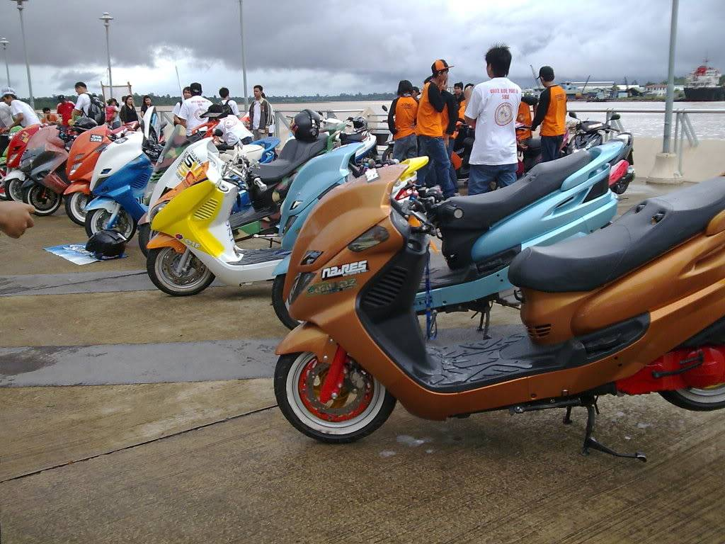 S.U.S.C Unite Ride Part 3 Image058