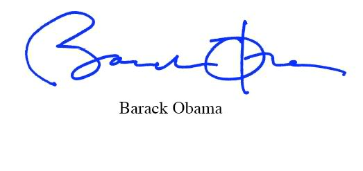 OPINIONS - Sport Rims - Page 3 Barack-obama-signature