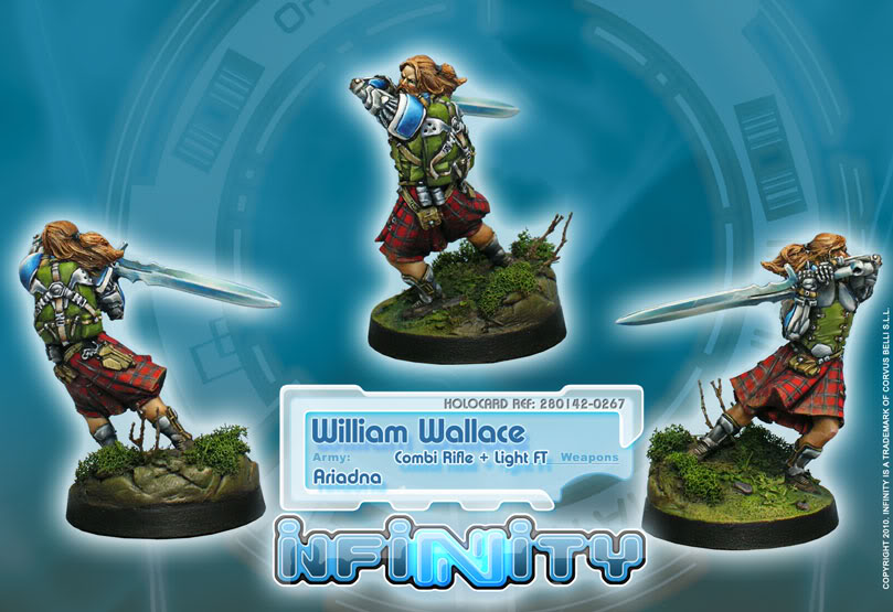 New releases -SÙ-JIÀN Immediate Action Unit and William Wallace!!!!!! 267_WilliamWallaceWeb