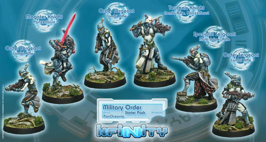New releases - The Military Orders, Achilles and Moderators (Nomad) 268_MilitaryOrderStarterPackWeb