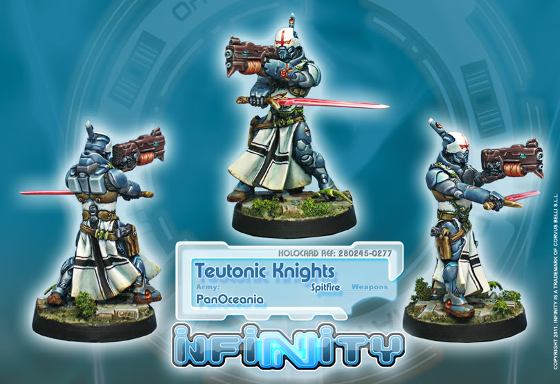 New Releases -Ordenstaat of Teutonic Knights, Sophotects and Yaogat Strike Infantry 277_TeutonicKnightSpitfireWeb