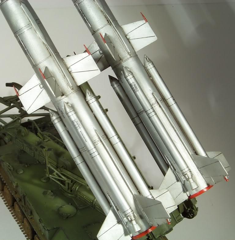 Peralatan dan kelengkapan Perang keluaran Mejarbee Industries - Page 4 Kruggaleria005
