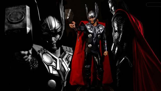 GOD OF THUNDER HALF SCALE - Page 2 Thor-3926-1920x1080copy