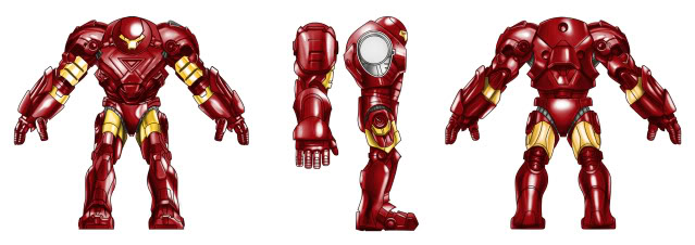 1/2 scale HULKBUSTER Hulkbusterforfinalcoloredemail