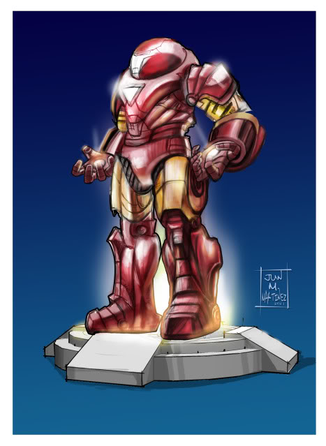 1/2 scale HULKBUSTER Poserevision3email