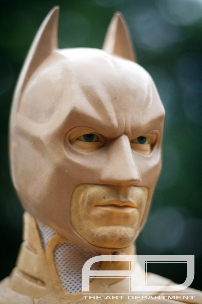 Dark Knight ( C. BALE)  Half Scale custom full statue IMG_4686_zps4390ac92