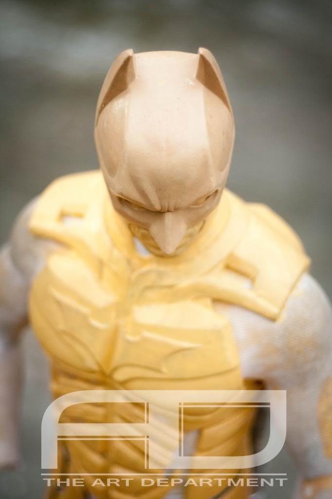 Dark Knight ( C. BALE)  Half Scale custom full statue IMG_4697_zps3bdec888