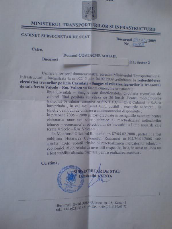705 : Caciulati - Snagov Sat - Snagov Plaje DSC07280