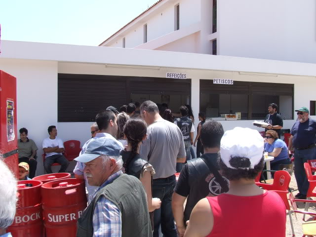 [Crónica] Fomos aos Correias e... (28 e 29.05.2011) DSCF1268