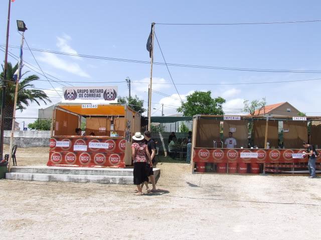 [Crónica] Fomos aos Correias e... (28 e 29.05.2011) DSCF1269