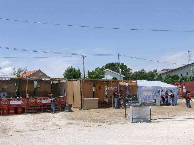 [Crónica] Fomos aos Correias e... (28 e 29.05.2011) DSCF1270