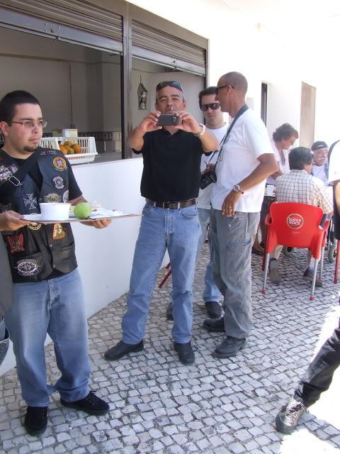 [Crónica] Fomos aos Correias e... (28 e 29.05.2011) DSCF1275