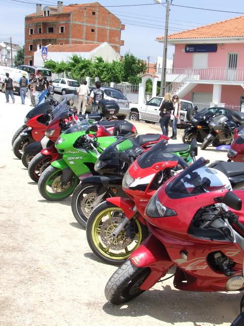 [Crónica] Fomos aos Correias e... (28 e 29.05.2011) DSCF1280