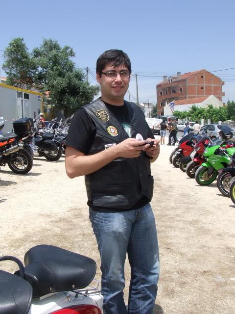 [Crónica] Fomos aos Correias e... (28 e 29.05.2011) DSCF1282