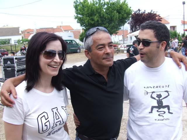 [Crónica] Fomos aos Correias e... (28 e 29.05.2011) DSCF1283