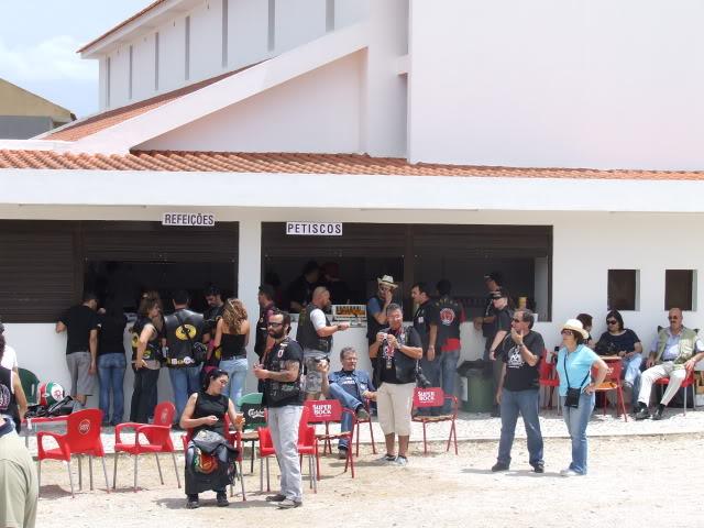 [Crónica] Fomos aos Correias e... (28 e 29.05.2011) DSCF1286
