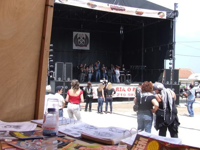 [Crónica] Fomos aos Correias e... (28 e 29.05.2011) DSCF1287