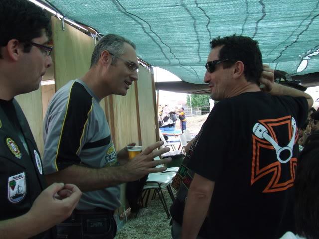[Crónica] Fomos aos Correias e... (28 e 29.05.2011) DSCF1290