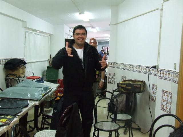 [Crónica] Fomos aos Correias e... (28 e 29.05.2011) DSCF1338