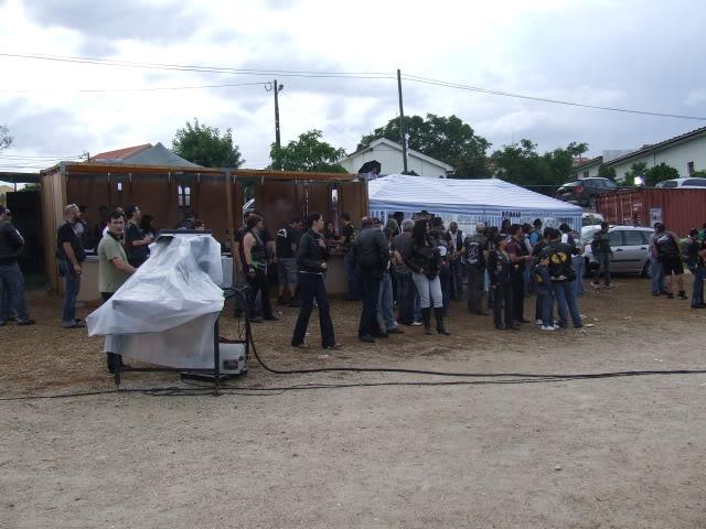 [Crónica] Fomos aos Correias e... (28 e 29.05.2011) DSCF1344