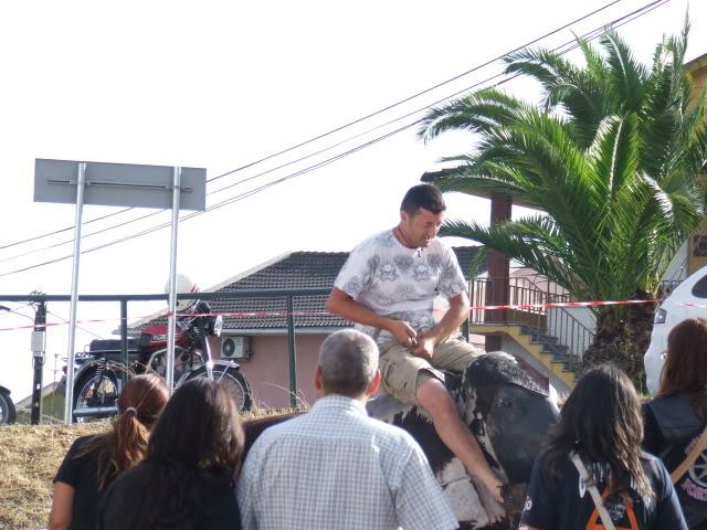 [Crónica] Fomos aos Correias e... (28 e 29.05.2011) DSCF1359