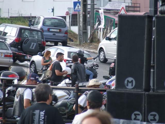 [Crónica] Fomos aos Correias e... (28 e 29.05.2011) DSCF1363