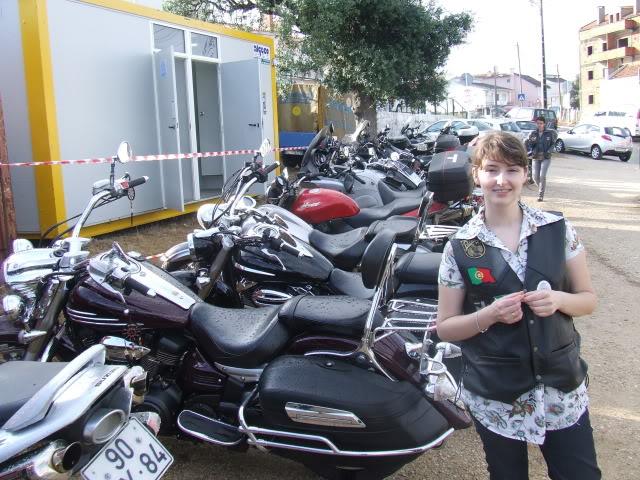 [Crónica] Fomos aos Correias e... (28 e 29.05.2011) DSCF1364