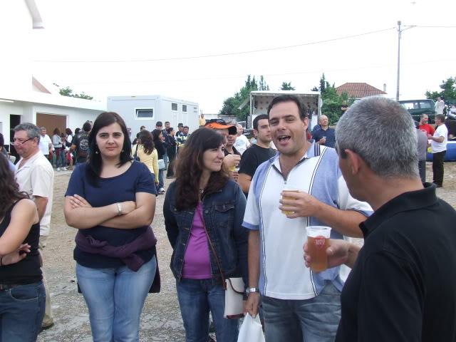[Crónica] Fomos aos Correias e... (28 e 29.05.2011) DSCF1371